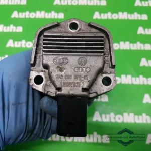 Senzor nivel ulei Audi